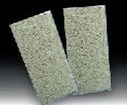 Cement Brick 3.jpg