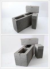 brick-1_副本.jpg