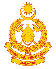 bomba-logo-1.png