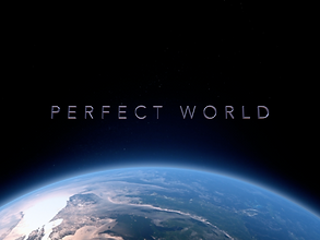 Perfect World.tiff