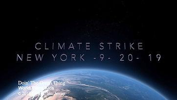 ClimateStrike.jpg