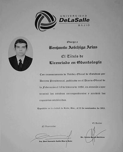 Diploma Dr Arechiga Arias.jpg