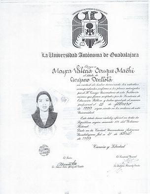 diploma dra soque2.jpg