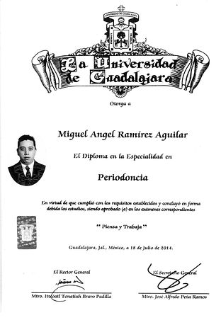 Títulos y cédulas Dr Ramírez-3.jpg