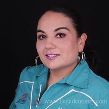 Dra Ibarra profile copy.jpg