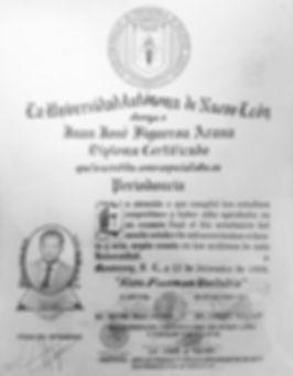 dr Figueroa diploma perio small.jpg