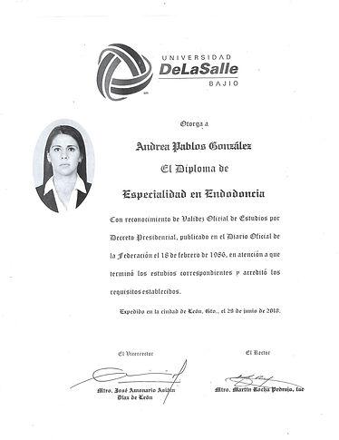 Esp Dra Pablos Frente.jpg