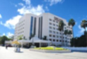 hotel-pueblo-amigo-tijuana-5.jpg