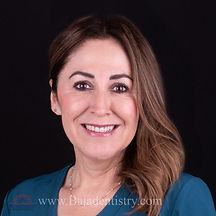 Dra Campos profile copy.jpg