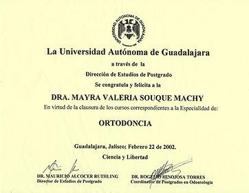 diploma dra souque.jpg