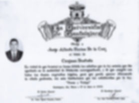 diploma dr florian 2.jpg