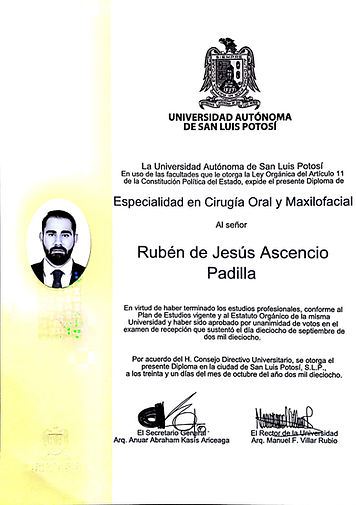 dr ruben diploma especialidad 2.jpg