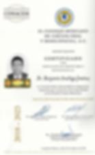 diploma dr arechiga.png