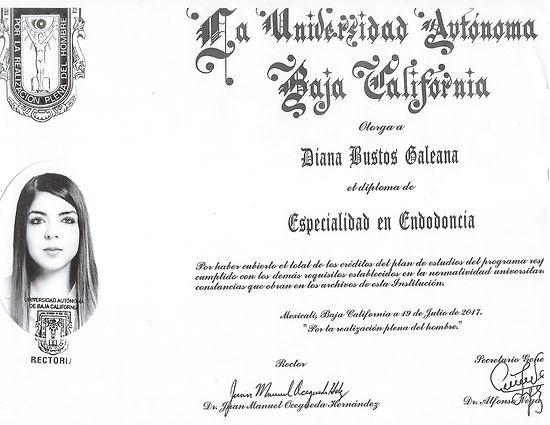 diploma dra bustos.jpg