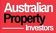 Aus-Property-Investors.png