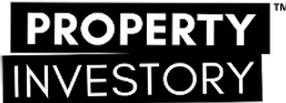 property-investory.png