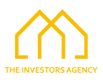 all-yellow-THE-INVESTORS-AGENCY_LOGO_WHI