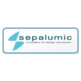 sepalumic_r1_220x220px.jpg
