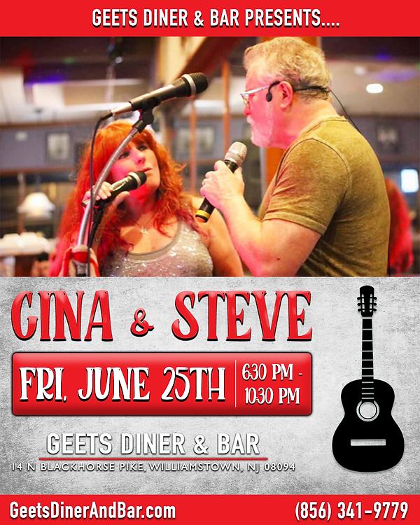 Gina & Steve - June 25 2021.png