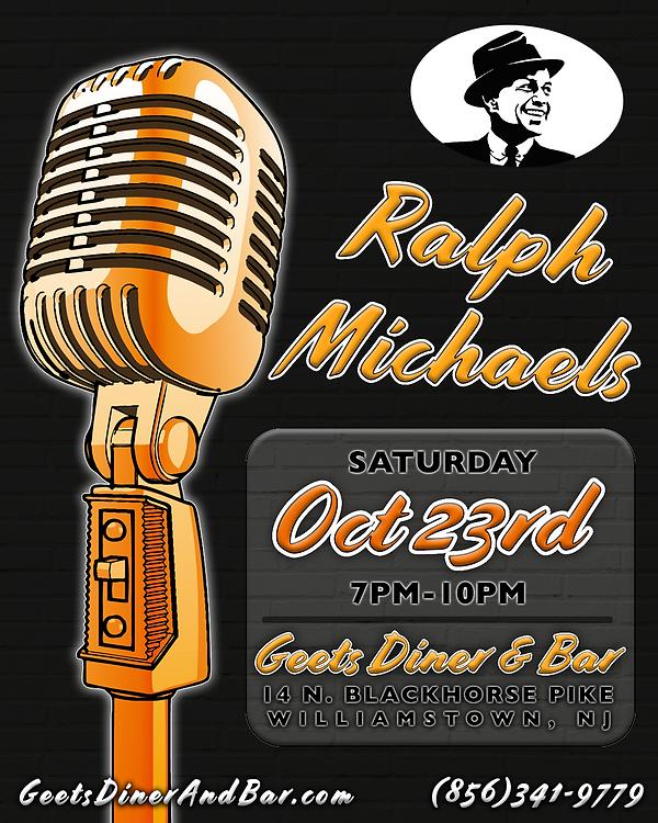Ralph Michaels - Flyer (Oct 2021).png