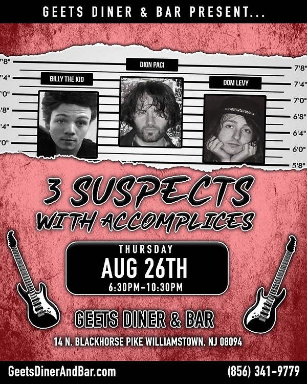 3 Suspects - Flyer (August 2021).png