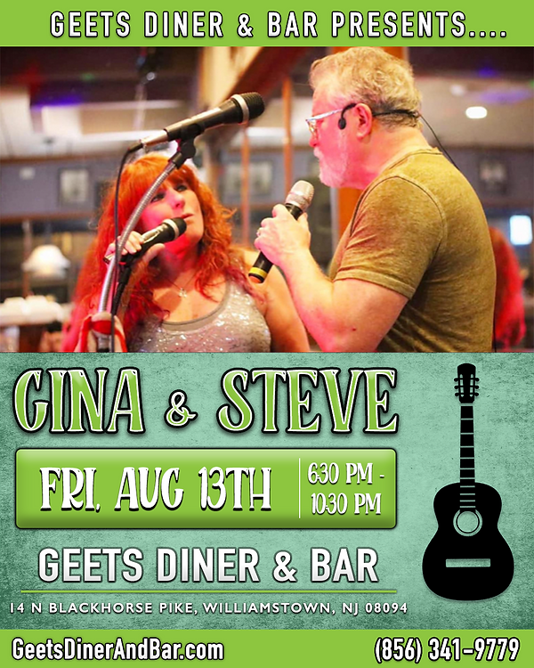 Gina & Steve - Flyer (Aug 13 2021).png