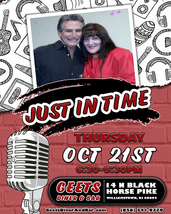 Just in Time - Flyer (Oct 2021).png
