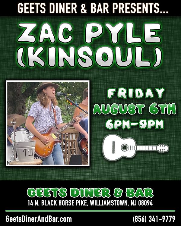 Zac Pyle - Flyer (August 2021).png
