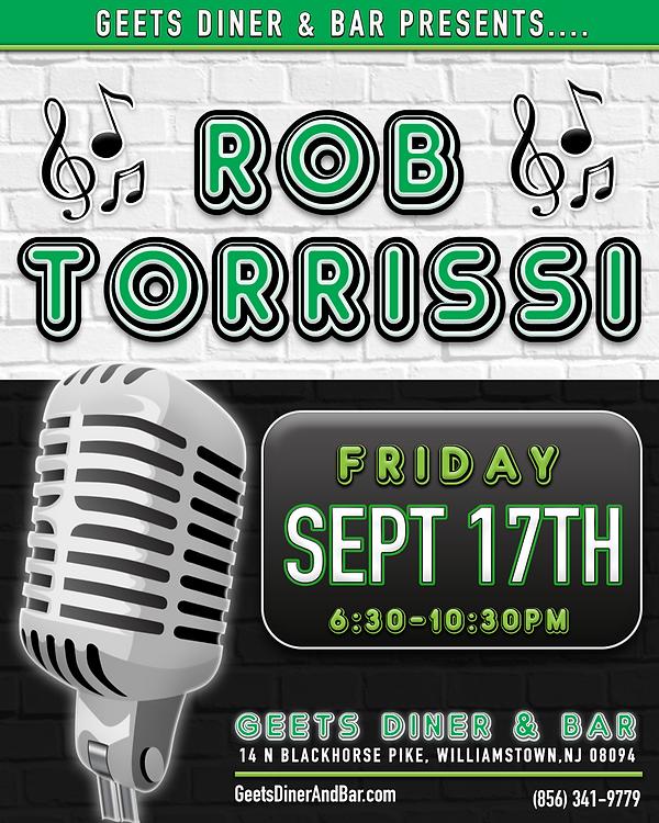 Rob Torrissi - Flyer (Sept 2021).png