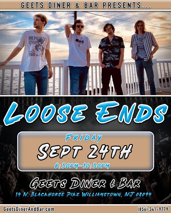 Loose Ends - Flyer (Sept 2021).png