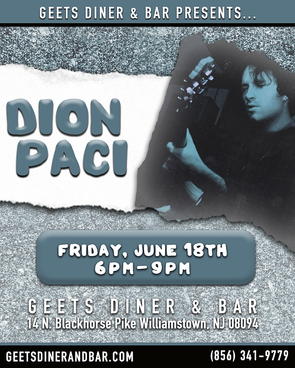 Dion Paci - Flyer June 18th 2021.png