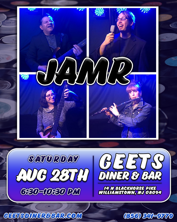 Jam'r - Flyer (August 2021).png