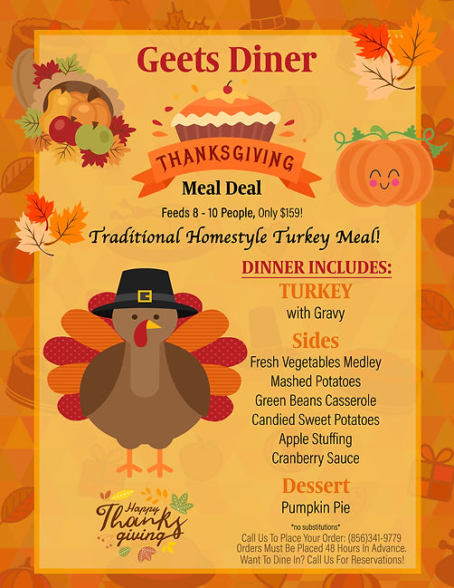 Geets Thanksgiving Meal copy.jpg