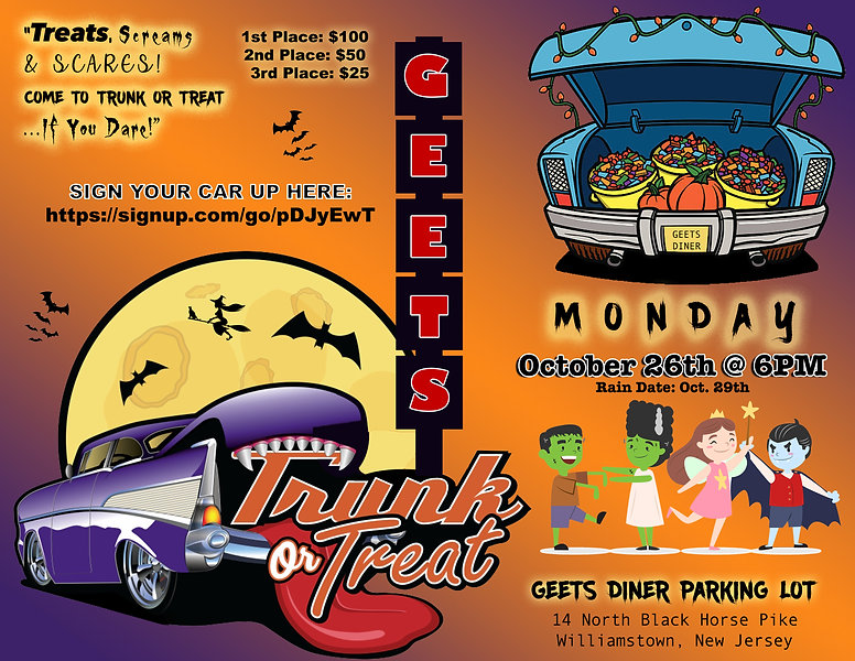 Geets trunk or treat 2020.jpg
