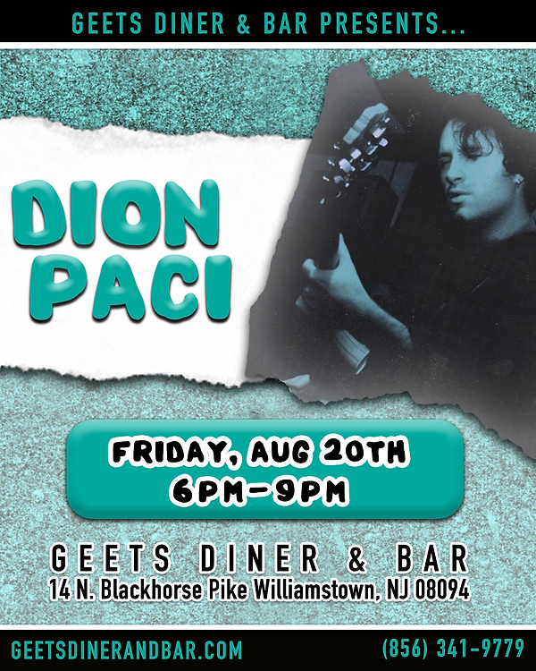 Dion Paci - Flyer (August 2021).png