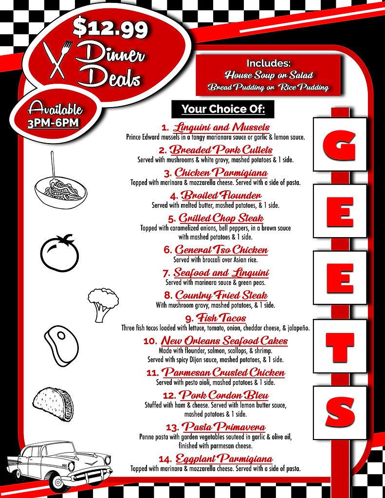 Geets 1299 dinners NEW.jpg