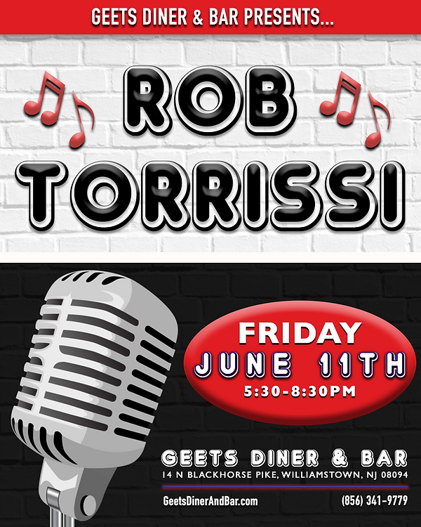 Rob Torrissi - June 11th 2021 Flyer.png