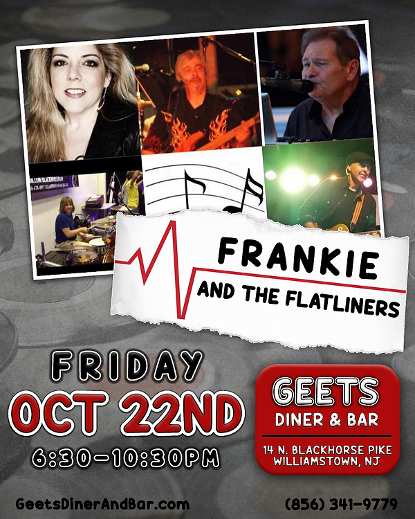 Frankie & The Flatliners - FLYER (Oct 2021).png