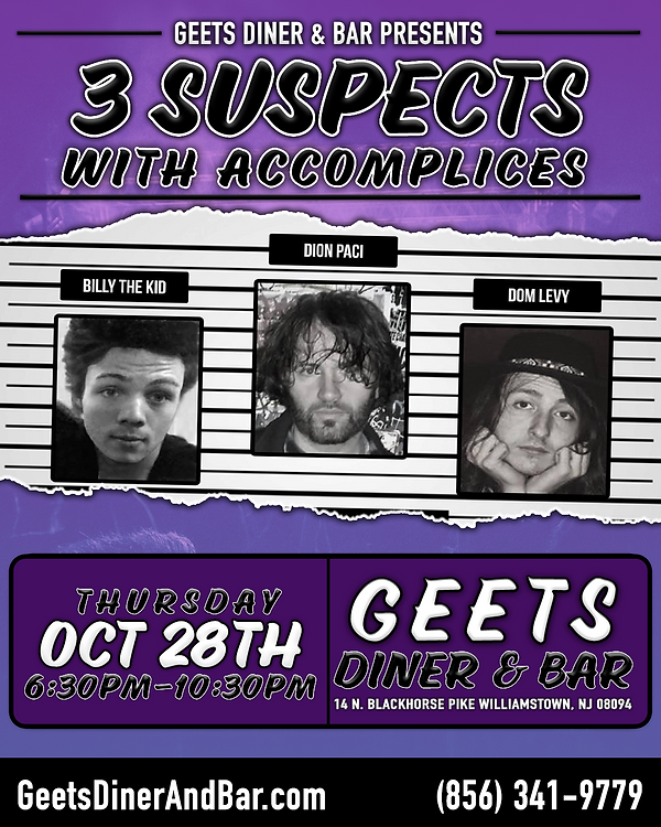 3 Suspects - Flyer (Oct 2021).png