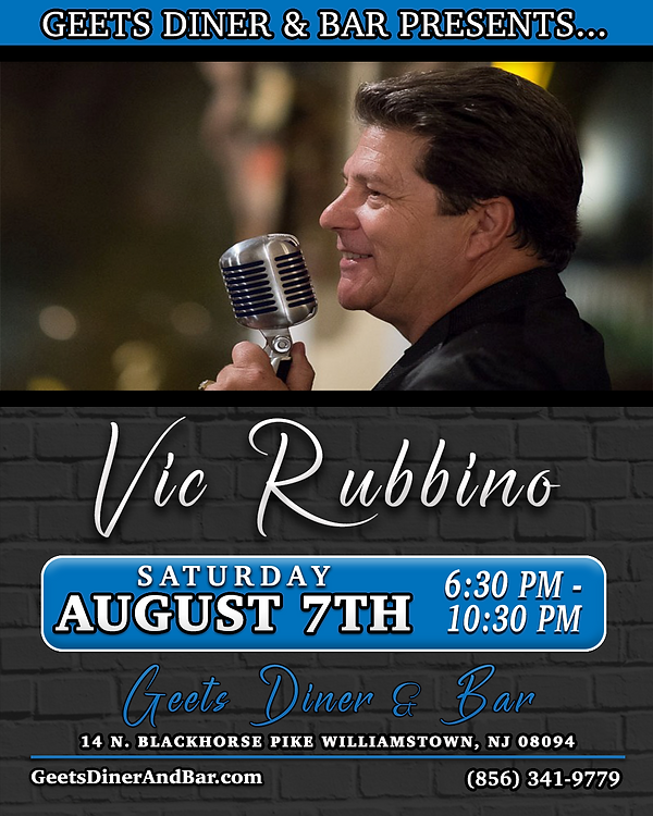Vic Rubbino - Flyer (August 2021).png
