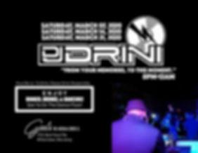 DJ Drini March Flyer copy.jpg