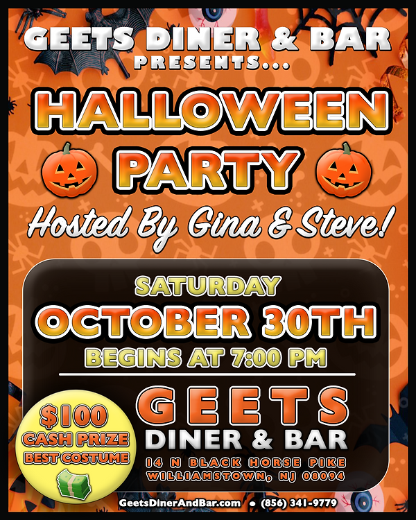 Geets - Halloween Party Flyer 2021.png