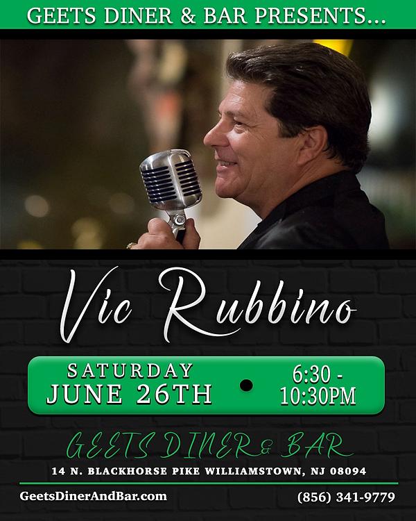 VIC RUBBINO JUNE 26TH 2016.png