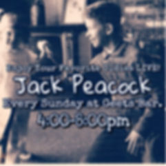 geets peacock sundays.jpeg