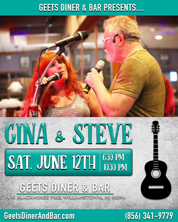 Gina & Steve - June 12th 2021.png
