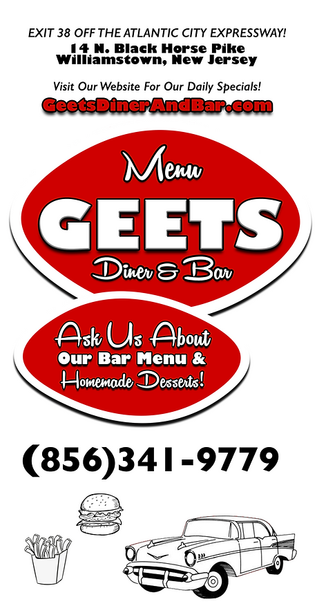 GEETS%20TAKEOUT%20MENU%20_%20June15%20_%