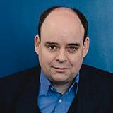 Charles Bonas.png
