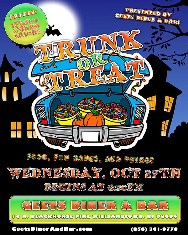 Geets - Trunk or Treat 2021.png