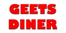 Geets Diner Logo Temp.jpg