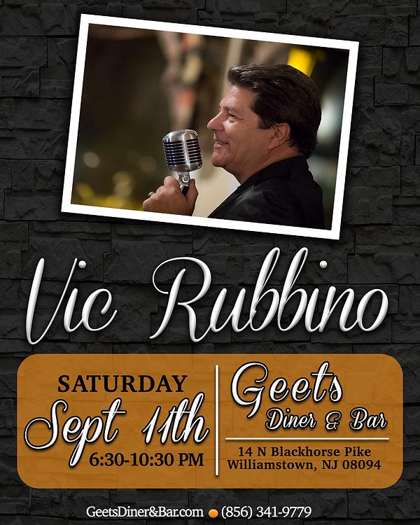 Vic Rubbino - Flyer (September 2021).png